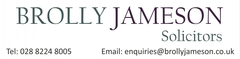 Brolly Jameson Solicitors