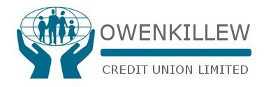 Owenkillew Credit Union