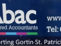 Abac Chartered Accountants