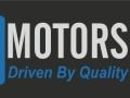 C&M Motors