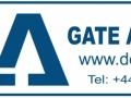 DEA Gate Automation
