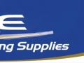KE Plumbing Supplies