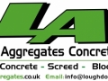 Loughdoo Aggregates