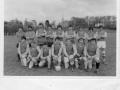 12. Senior Team 1982
