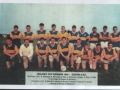 21. Delaney Cup Winners 1995
