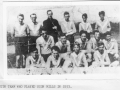 23. Gortin Senior Team 1933