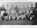 25. Gortin Senior Team 1940s