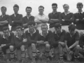 27. Gortin Senior Team 1960s