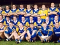 3. Intermediate League & Championship Finalists 2000