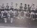 6. Jim Devlin Cup Winners 1990