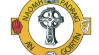 On Friday night the Seniors will play Clann na nGael in Aughabrack in the final round of the Ulster League. Thanks to all those who helped out with food and […]