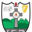 Both Domhnaigh U 16s will train in Gortin this evening @ 7:30 pm. Fixtures will be given to parents as soon as possible