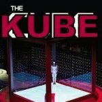 On Saturday 29 October 2016 the Kube is coming to Gortin! Are you interested in winning £1,000? Are you up for the craic? Are you willing to take part? To […]
