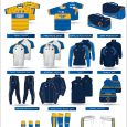 Club merchandise has finally arrived! Unfortunately not all of it. It can be collected on Sunday evening (08/10/17) in the Clubrooms from 6- 7:30 pm only. Any not collected during this […]