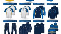 Club merchandise has finally arrived! Unfortunately not all of it. It can be collected on Sunday evening (08/10/17)in the Clubrooms from 6- 7:30 pm only. Any not collected during this […]
