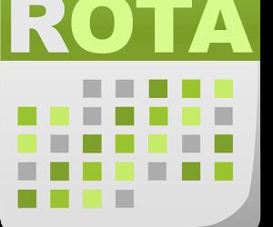 Lotto rota 2017a