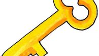 A key was found during the clean up ofthe grounds on Sunday evening in Carrickmore. If any of our supporters has lost a key tell them to contact the Carrickmore […]