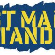 More details at Last Man Standing