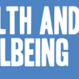 The Health & Well-being programme continues on Friday evening for 6 – 10 year olds. 6:30 to 7:30pm Owenkillew Centre Gary Wallace from Core NI is delivering a series of […]