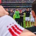 Tickets Tyrone v Dublin Healy Park Sunday 4th August 2019, 4:00 pm All-Ireland Senior Football Championship Super 8's Phase 3 Please email written requests for tickets to secretary.gortinstpatricks.tyrone@gaa.ie AND pro.gortinstpatricks.tyrone@gaa.ie.  Deadline for ticket requests: Thursday 25th July […]