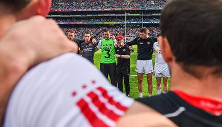 Tickets Tyrone v Cork, Dublin v Roscommon Double Header All-Ireland Senior Football Championship Super 8's Phase 2 Croke Park, Dublin Saturday 20th July 2019 5:00 pm & 7:00 pm Please email written […]