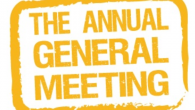 Annual General Meeting Naomh Pádraig An Ghoirtín Thursday 12th December 7:30 pm Welcome to 2019 AGM – Chairperson Standing orders Minutes from 2018 AGM Matters arising – Proposed / Seconded Secretary's […]