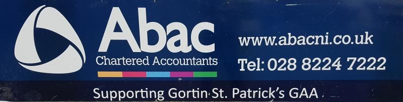 Abac Chartered Accountants