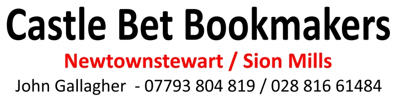 Castle Bet Bookmakers