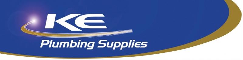 KE Plumbing Supplies
