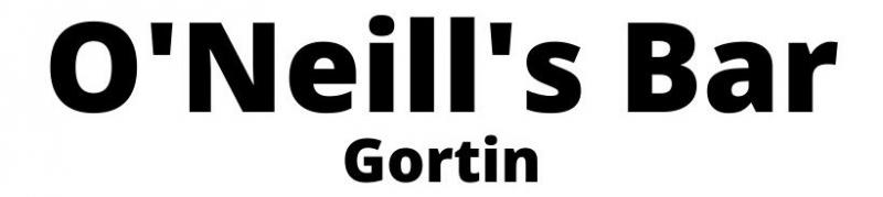 O'Neill's Bar Gortin (3) JPg