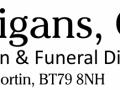 McGuigans Gortin