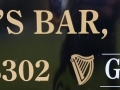 Mossey's Bar Gortin