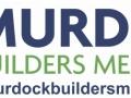 Murdock Builders Merchants