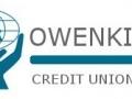 Owenkillew Credit Union