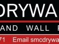 SMC Drywall