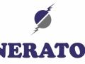 VA Generators