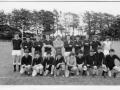 13. Reserve Team 1982