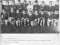 14. Senior Team 1965