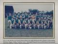 5. Senior Championship Finalists 1985